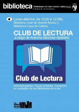 Cartel Club de Lectura 18.jpg