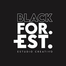 Black Forest Estudio Creativo