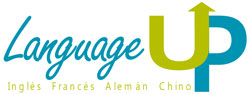 Language Up