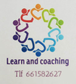 Learn and coaching
