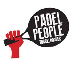Padel People