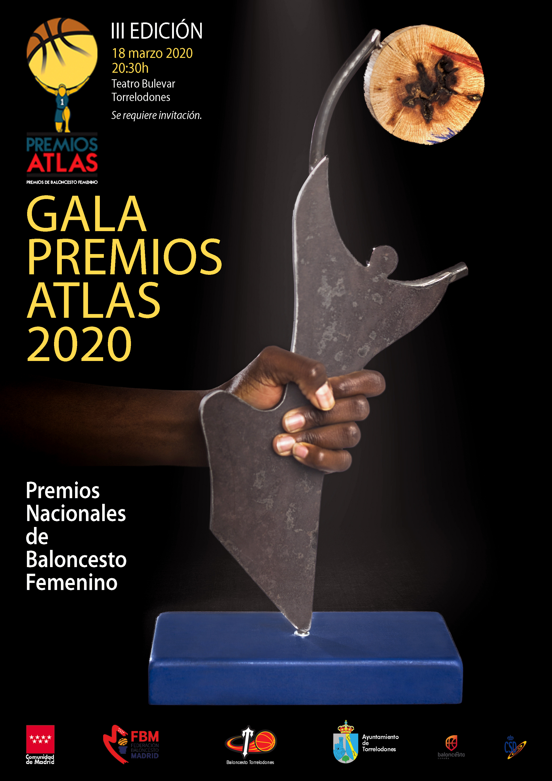 cartel atlas 2020 v13 copy