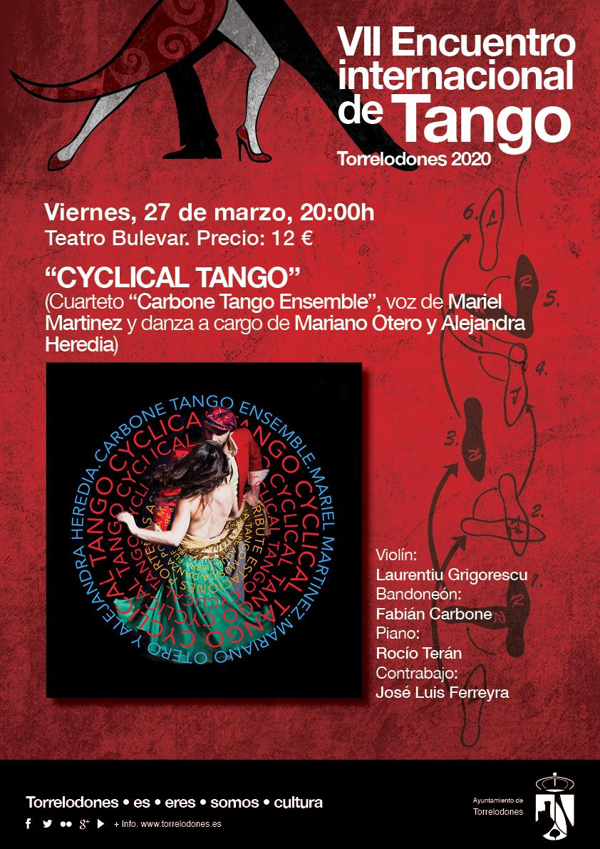 carteles tango 202jpg
