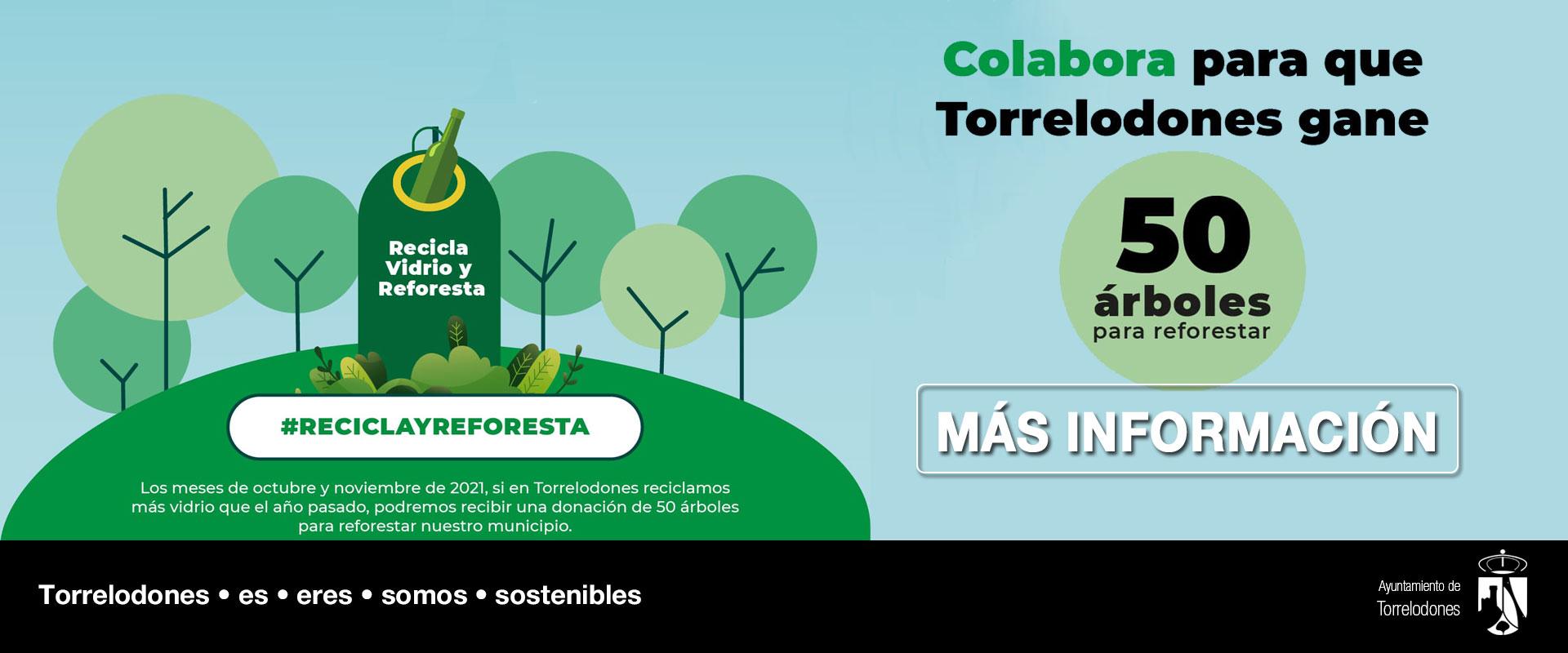 slide-recicla-reforesta