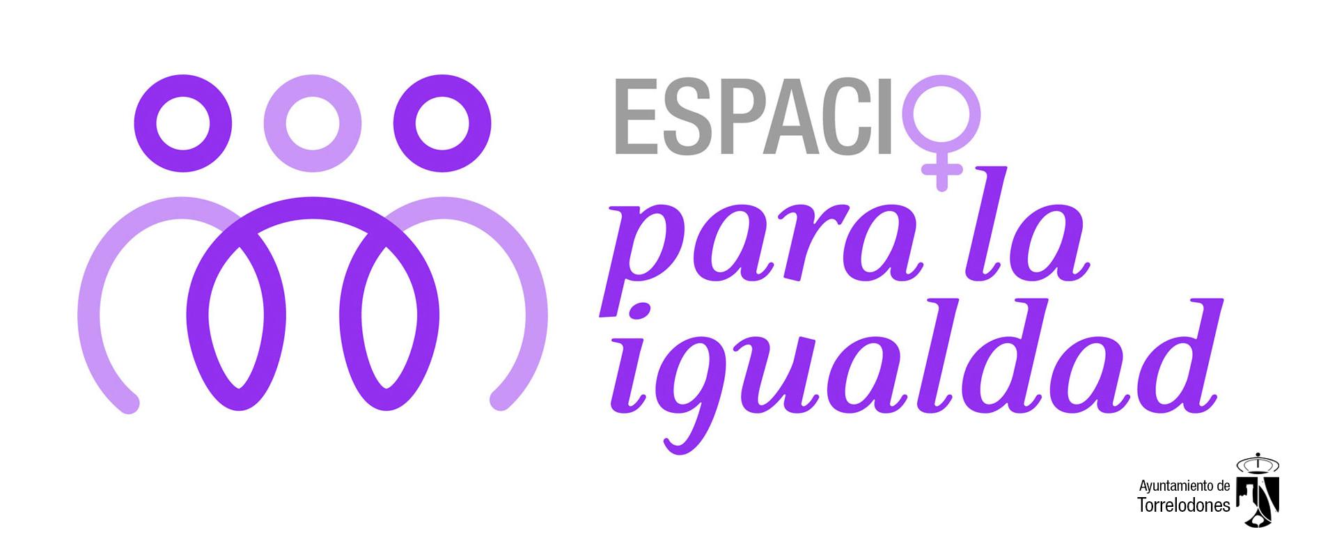 slide-espacio-igualdad