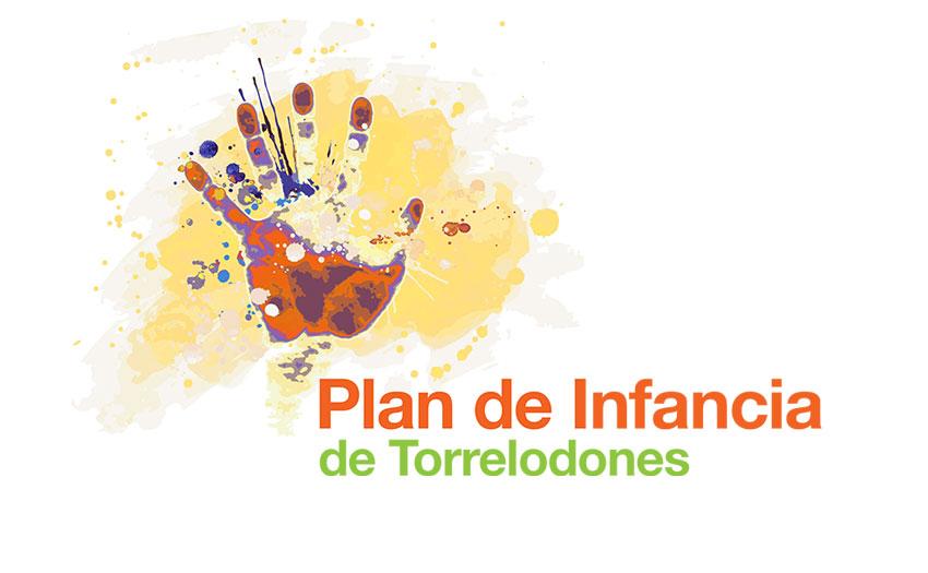 I Plan de Infancia