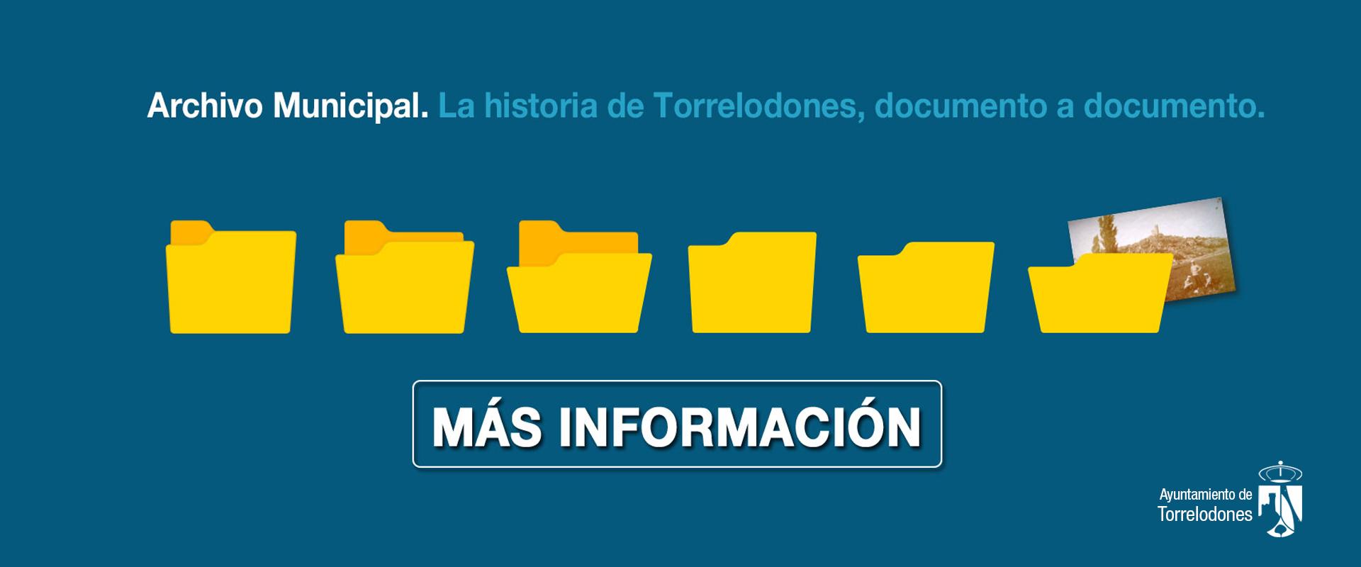 slide-archivo
