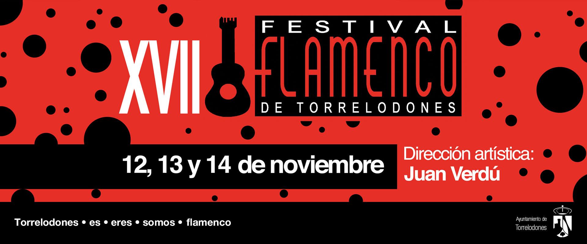 slide-flamenco