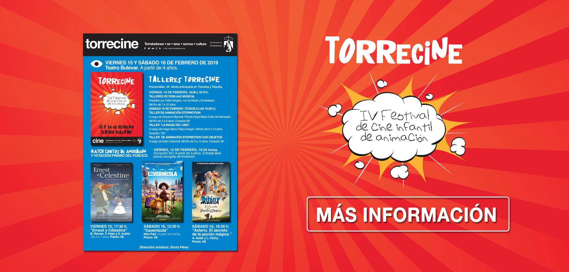 slide-torrecine