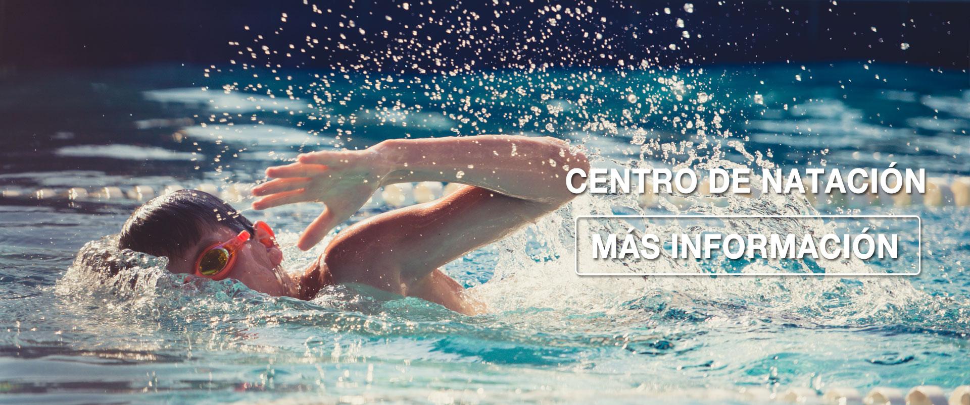 slide-natacion