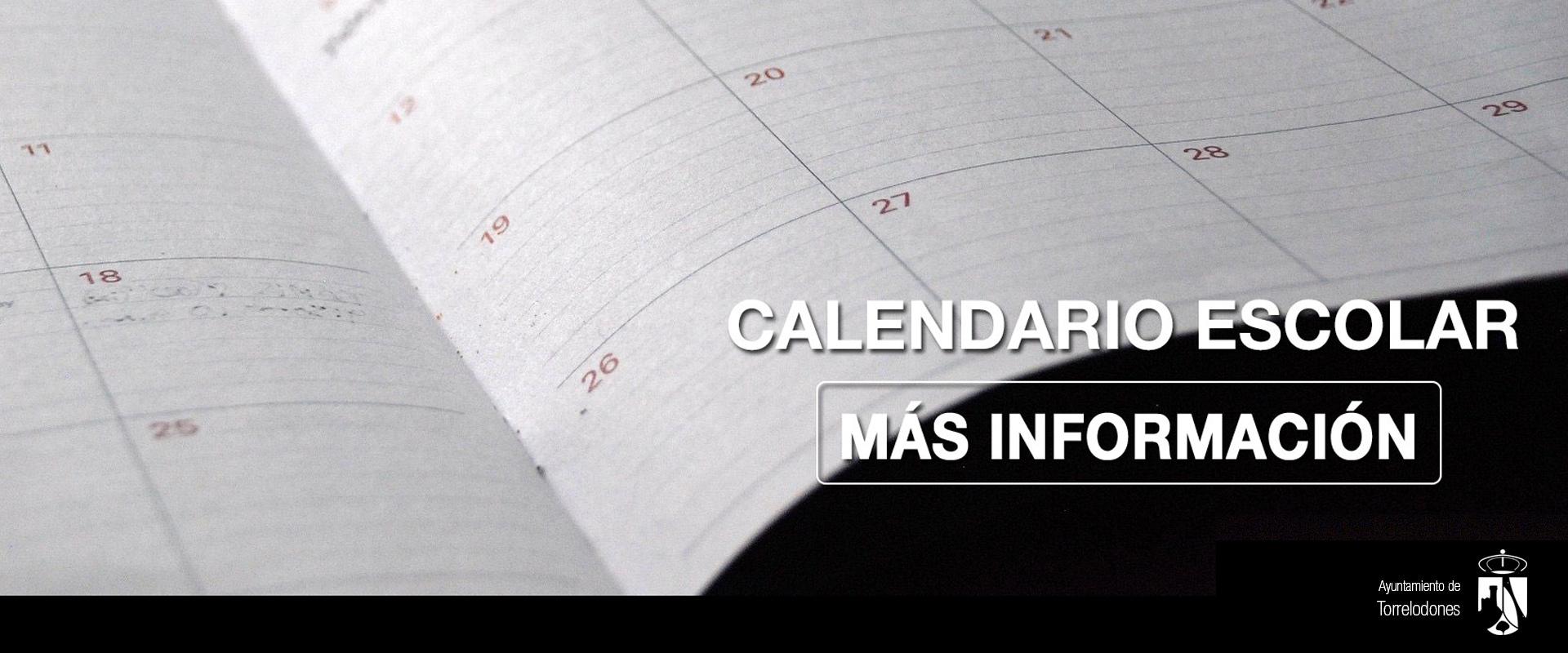 slider-calendario-escolar