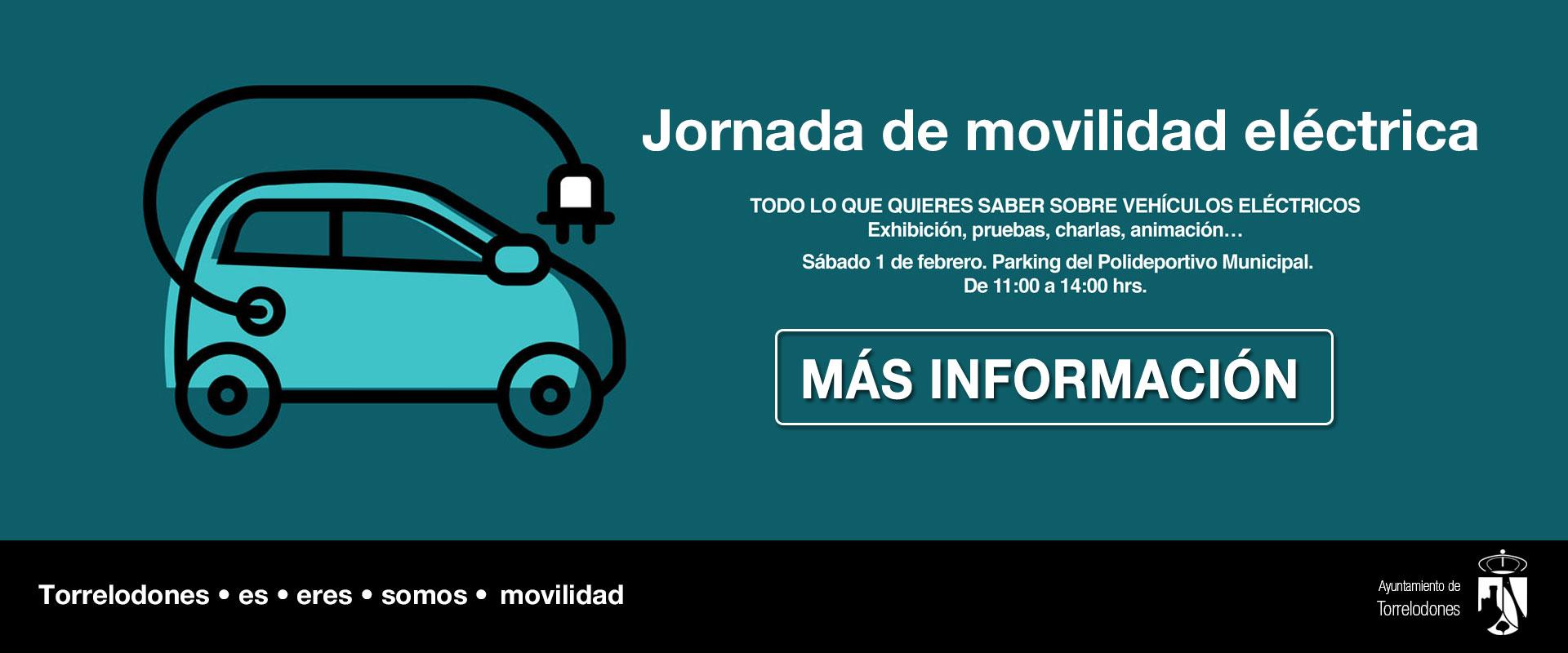 slider-movilidad
