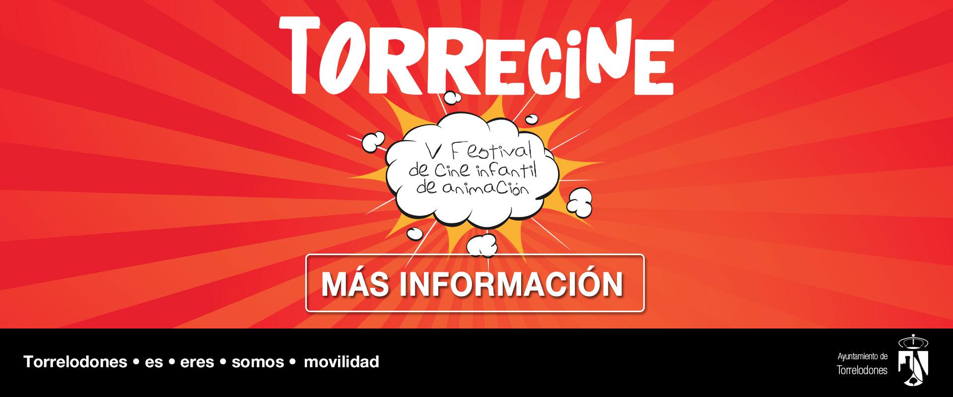 slider-torrecine
