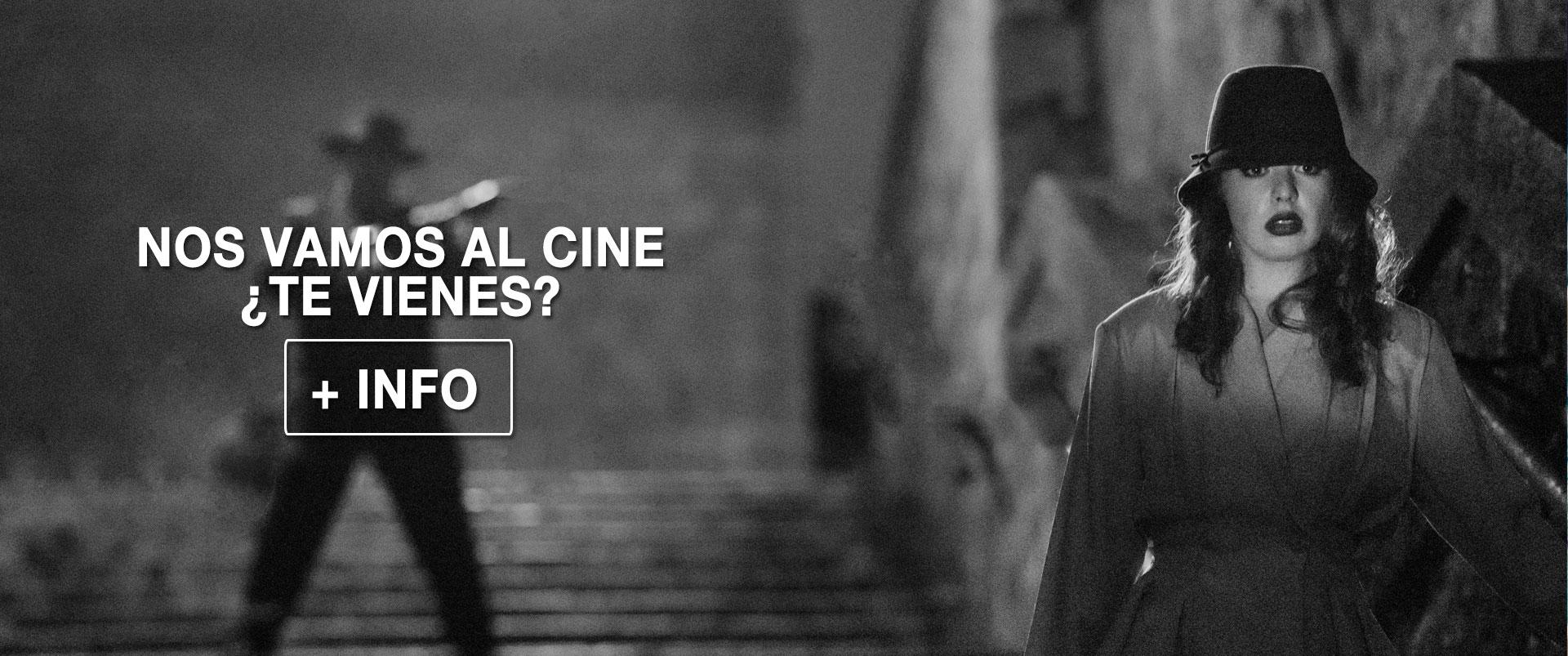 slide-mas-que-de-cine