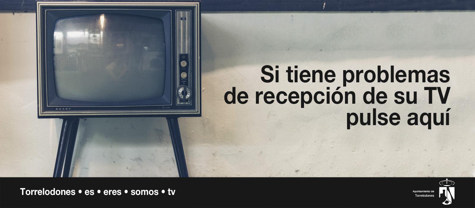 slide-tv