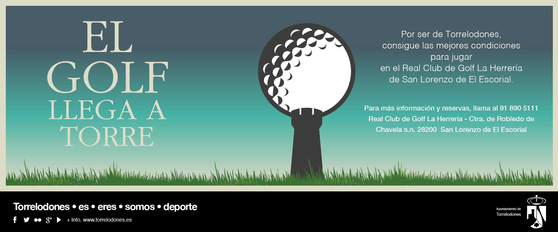 slider-golf-herreria