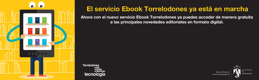 Ebook Torrelodones