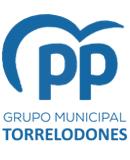 Grupo Municipal Partido Popular