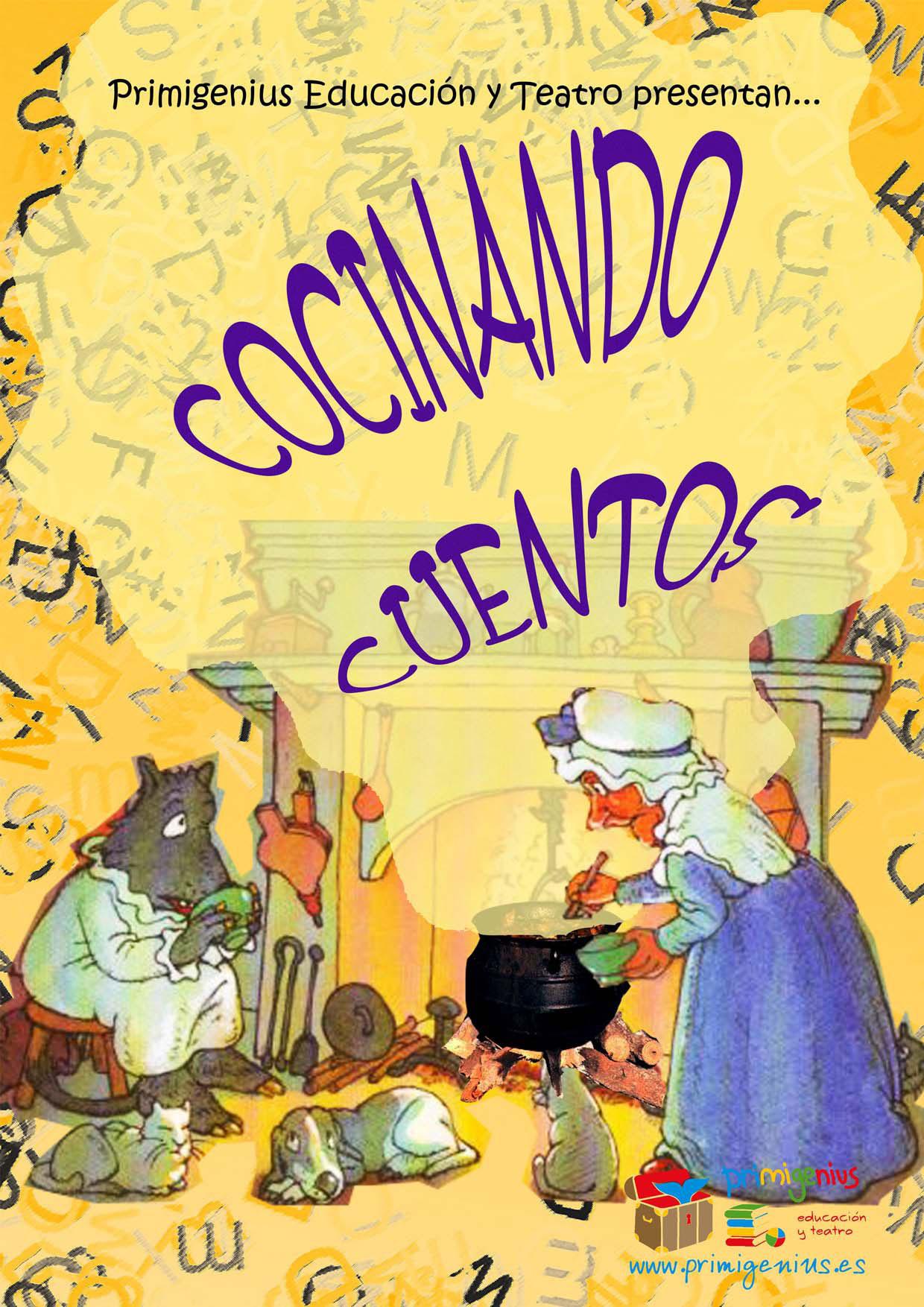 COCINANDOcuentos02A4