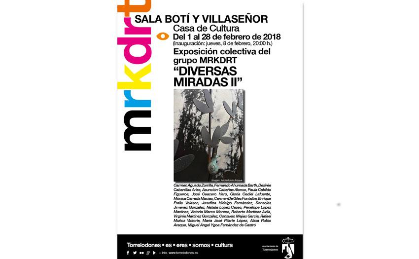 Noticias cultura ayuntamiento de torrelodones - Trabajo en torrelodones ...