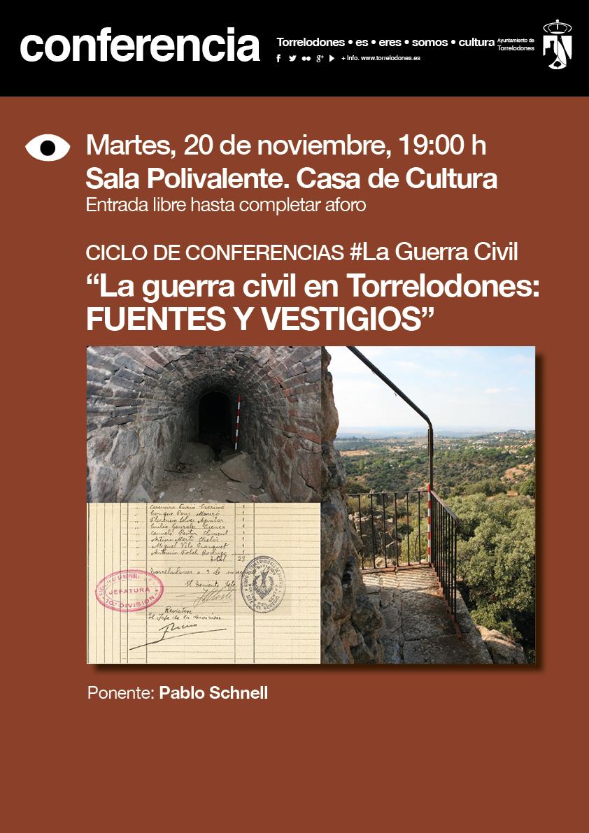 Noticias cultura ayuntamiento de torrelodones - La casa del libro torrelodones ...