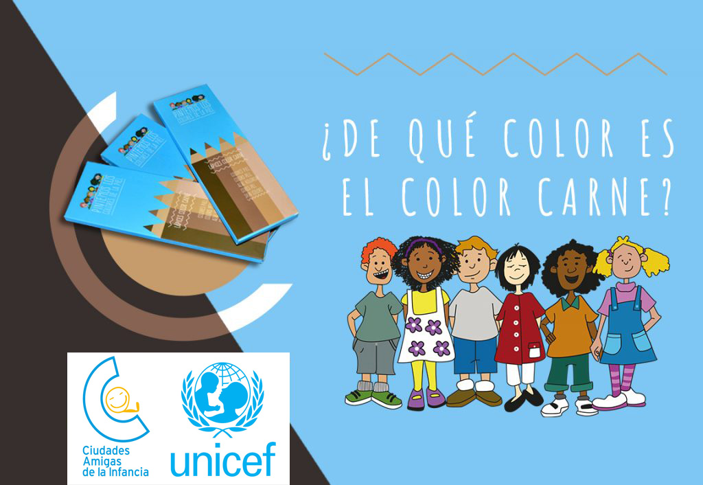 ubuntuland y unicef copia