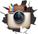 instagram peque