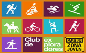 club exploradores thumb