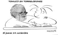 tonucci