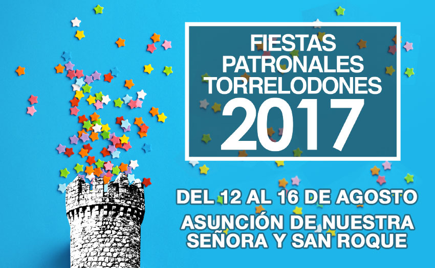 https://www.torrelodones.es/images/stories/noticias/2017/agosto/fiestas-agosto.jpg