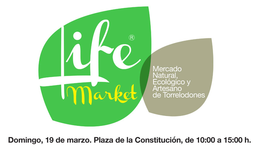 life market