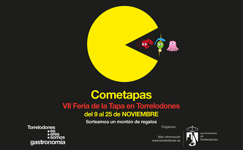 FeriaTapa2019