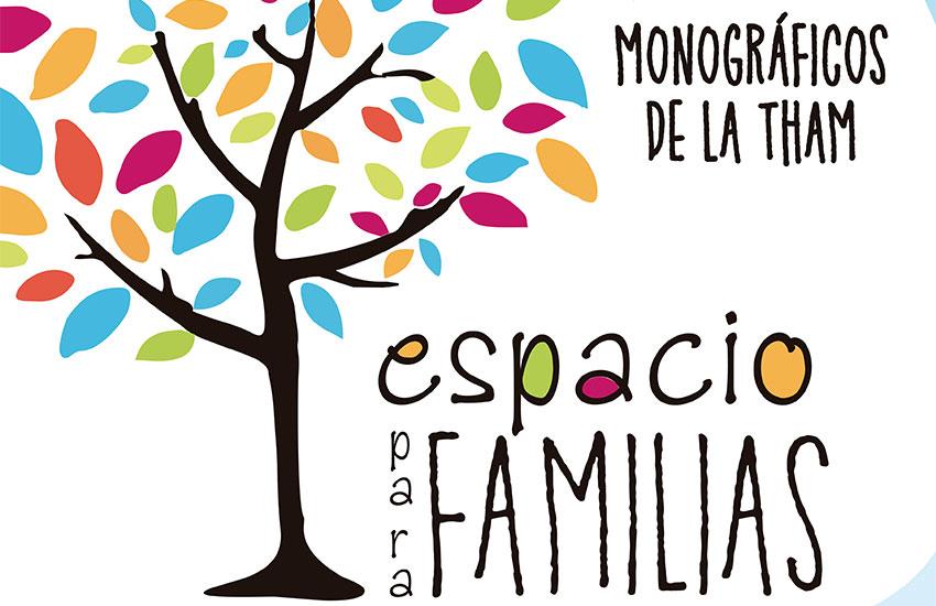 Espacio para Familias