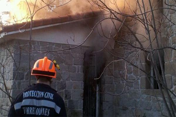 Noticias ayuntamiento de torrelodones - Viviendas en torrelodones ...